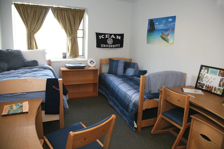 uva dorm map with Services Amenities on Fl state university moreover Bi Weekly Imc 619 Blog also Services amenities further Cho Seung Hui also University Of Virginia C us Map.