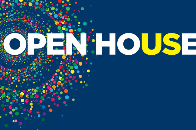 Kean-university-undergraduate-open-house-september-24-2016