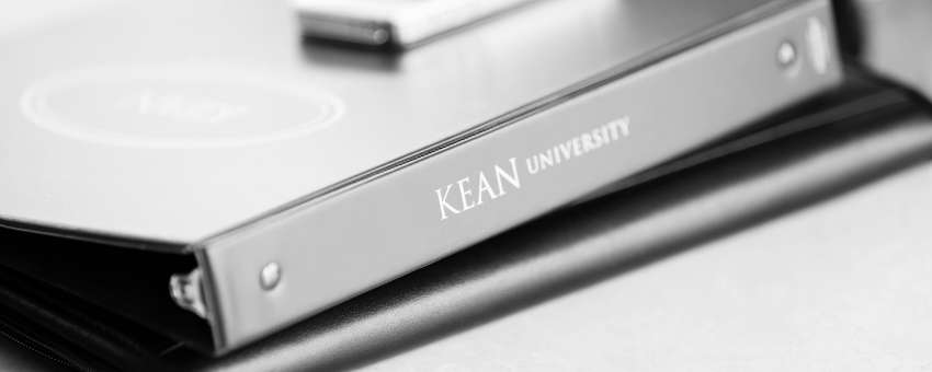 kean university academics