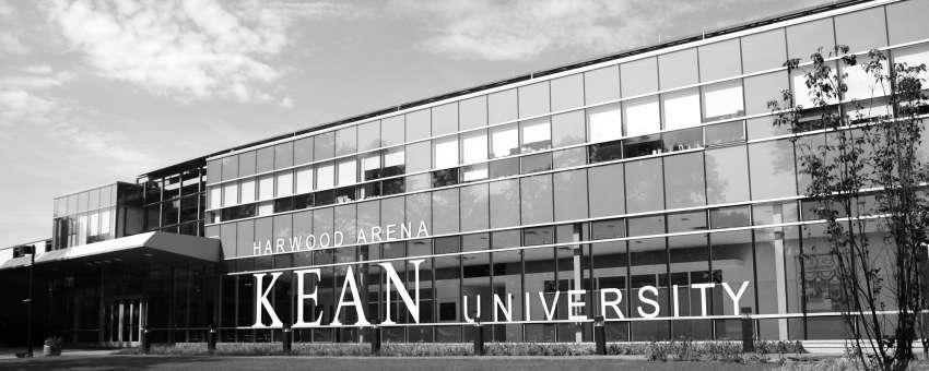 Early Childhood Education Ma Kean University