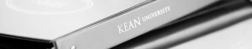 ku academic calendar fall 2019
