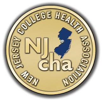 NJ College Health Association