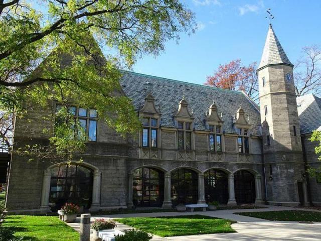 Kean University Requirements >> Prospective Parents Kean University