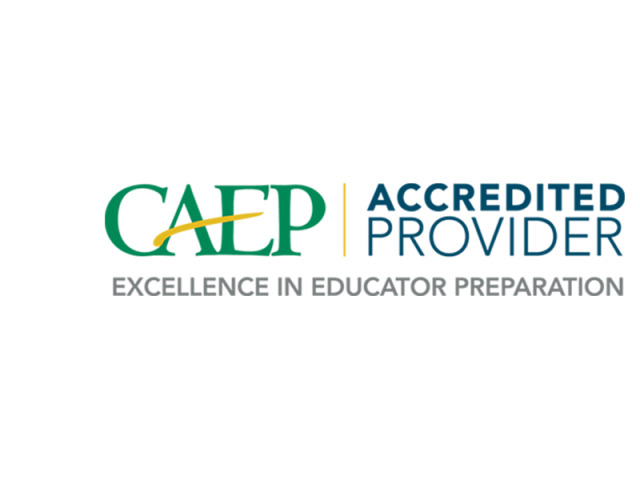 caep logo2 for accreditation