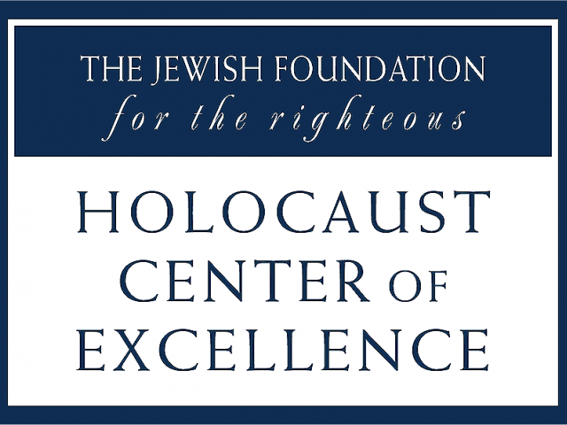 Holocaust Center of Excellence