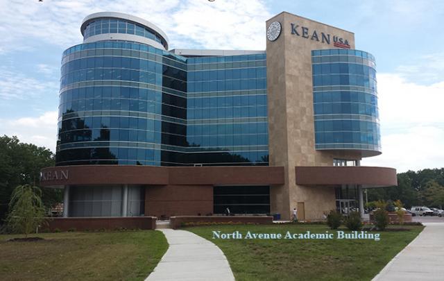 Kean University Requirements >> School Of Computer Science Kean University