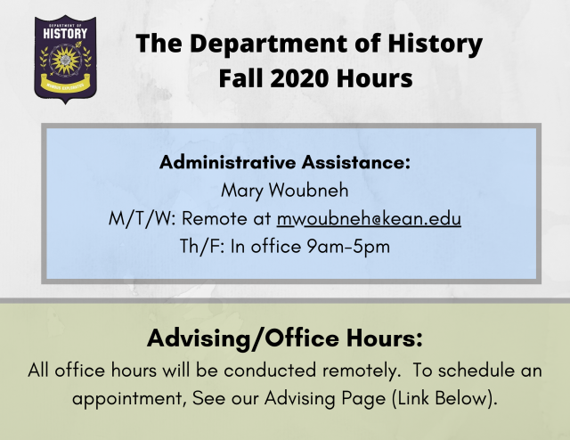 History_Fall Hours Revised (2)
