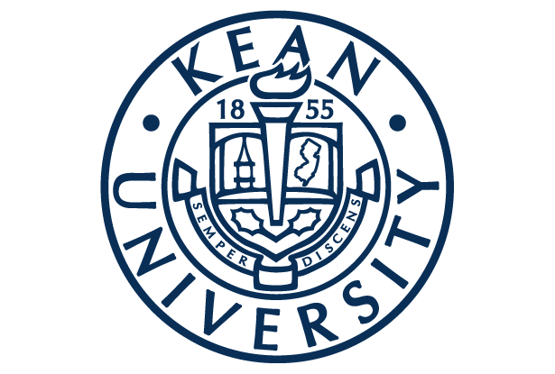 Kean University Establishes Tuition and Fees for 2018-2019