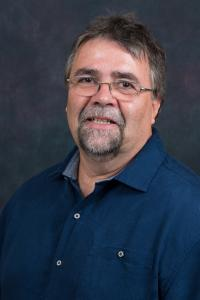 Raymond Divirgilio, Coordinator, B.S. in Athletic Training